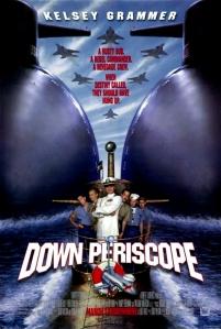 Down Periscope. 20th Century Fox 1996.