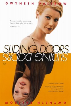 Sliding Doors. Paramount Pictures 1998.