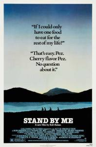 Stand By Me. Act III Productions 1986.