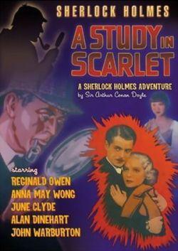 scarlet33