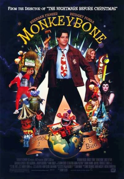 monkeybone-movie-poster-2001-1020223313